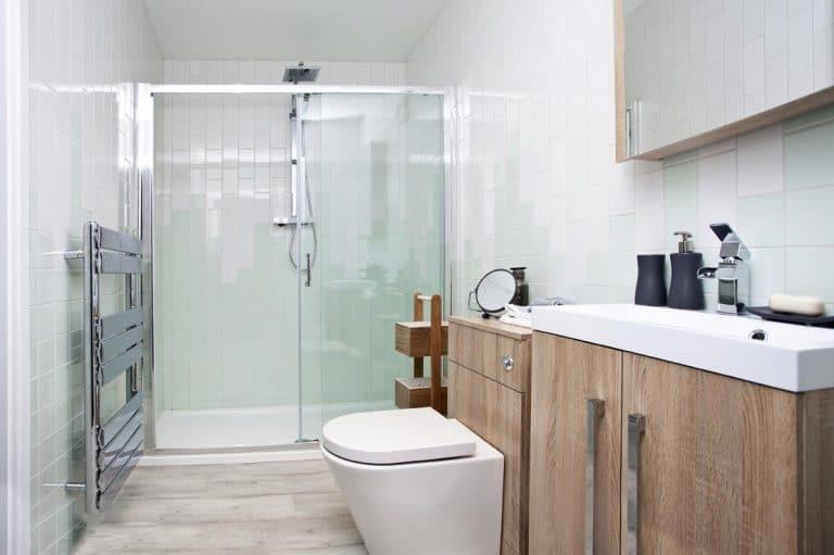 lavabo 3