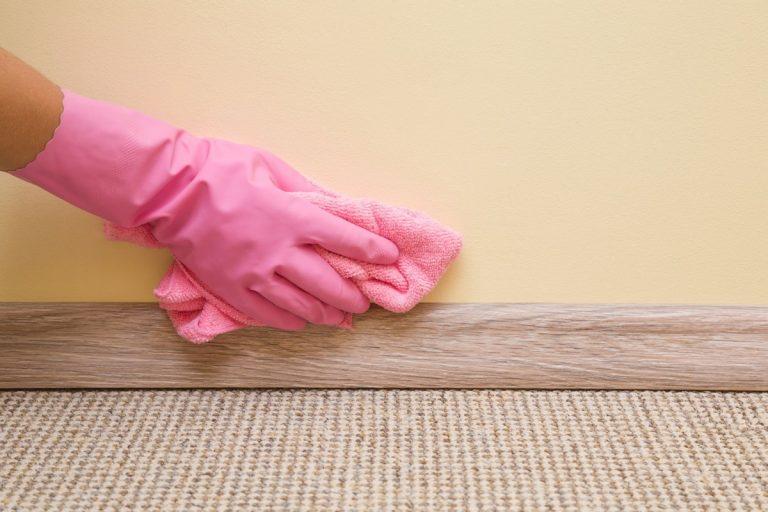 limpiar-paredes-pano