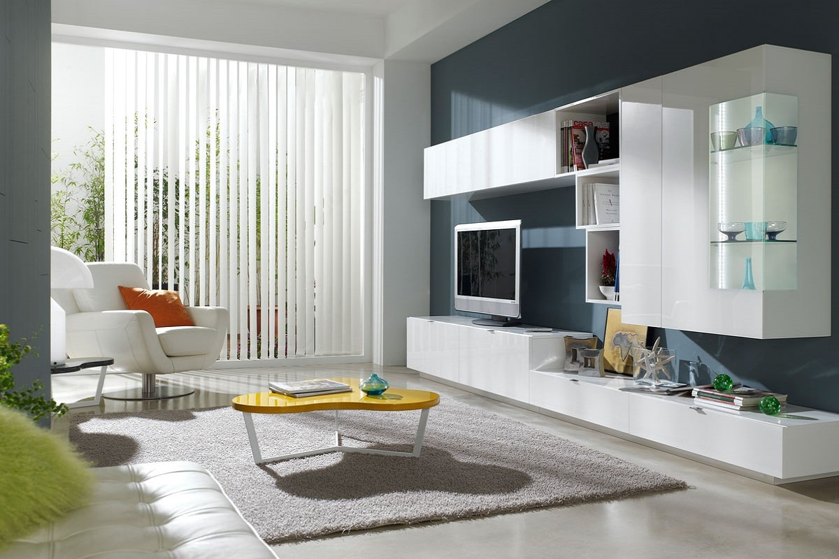 mueble-salon-moderno0110