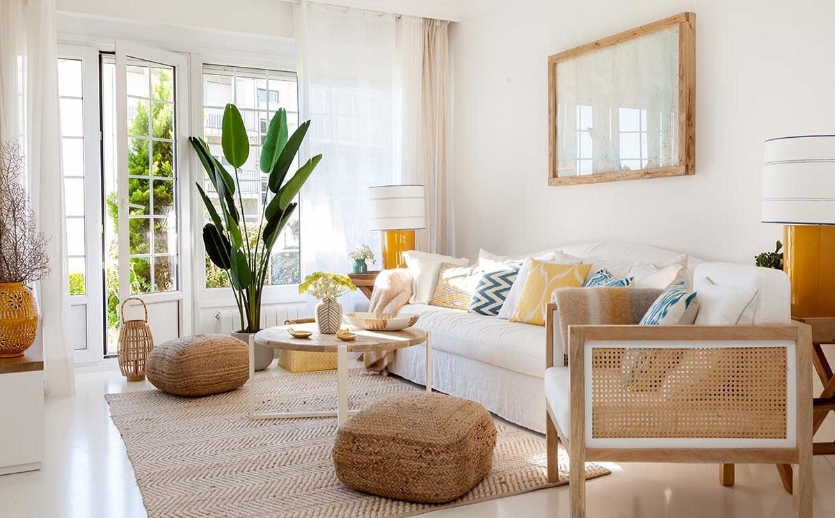 muebles-fibras
