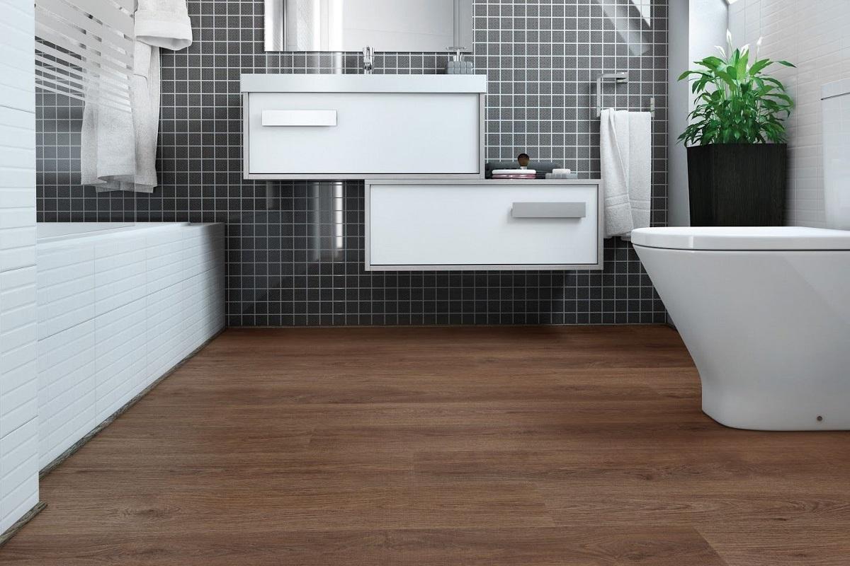 bano-suelo-madera