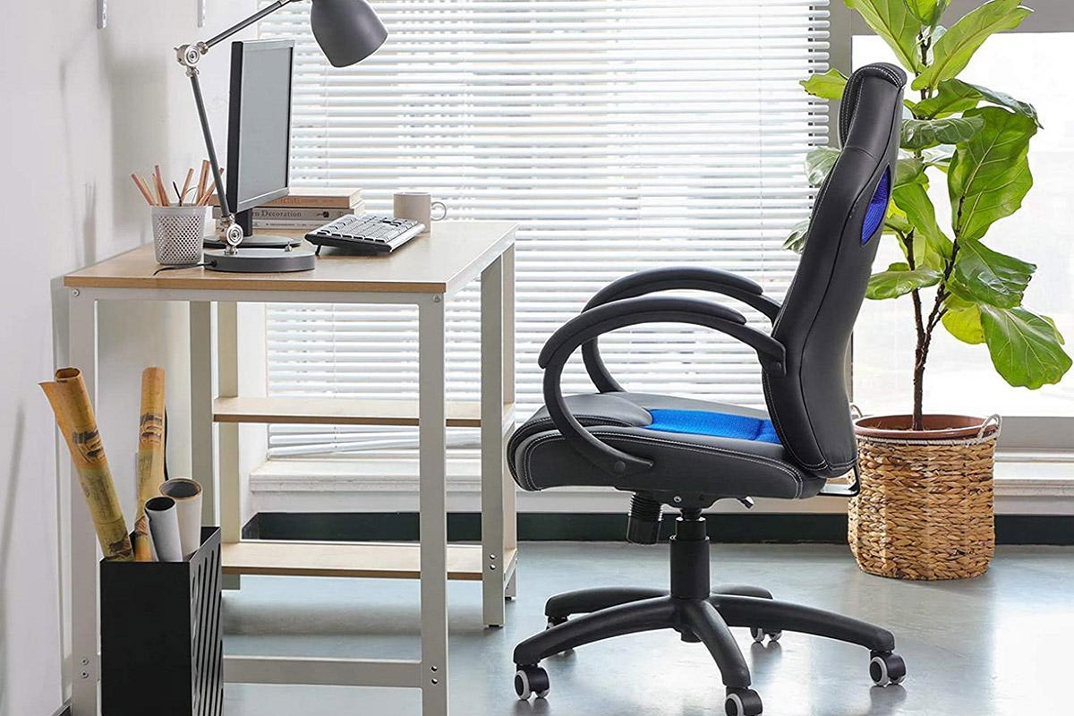 silla-oficina